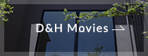 D&H Movies